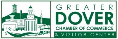 gdcc horizontal logo cmyk 349 (1)